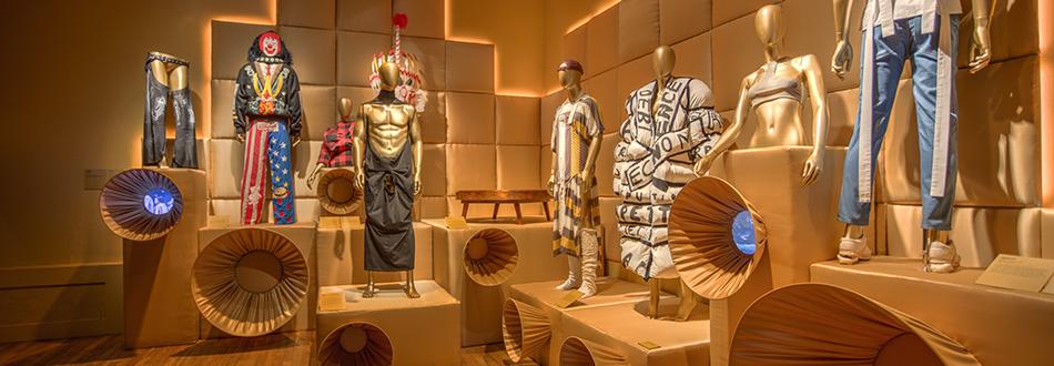 Museum Liljevalchs konstham.Stockholm.jpg