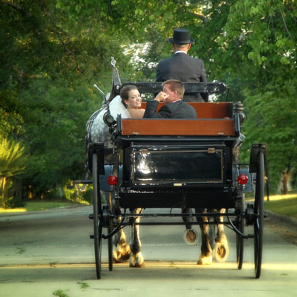 Wedding-Carriage.jpg