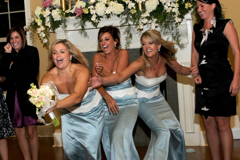 Catching-Bouquet.jpg