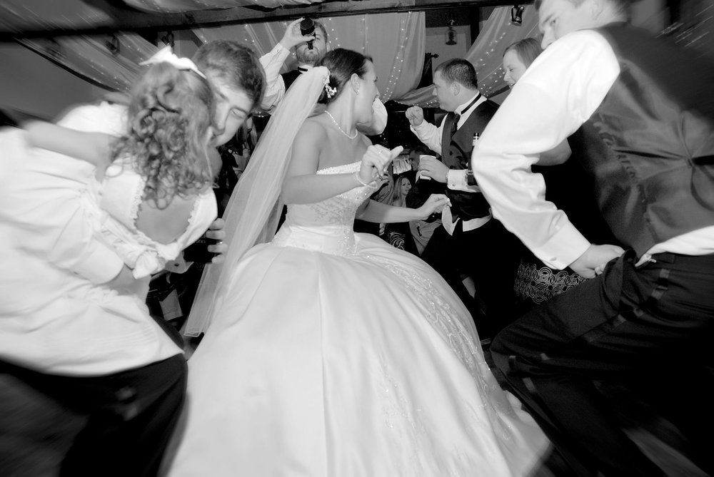 Wedding-Reception-Jig.jpg
