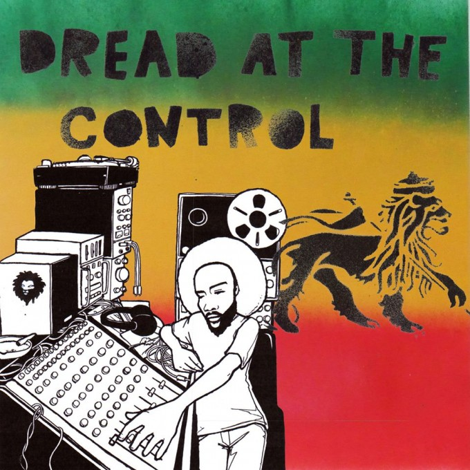 dread-at-the-control-01-680x680.jpg