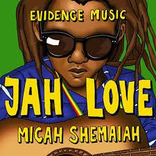 Jah love.jpg