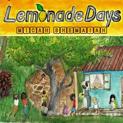 lemonade days.jpg