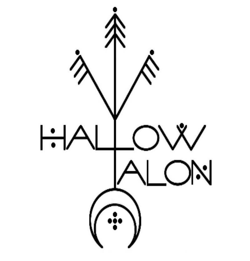 Hallow Talon