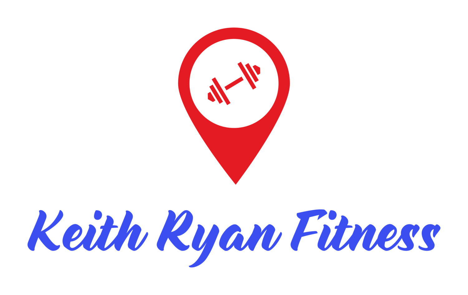 Keith Ryan Fitness