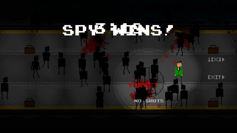 spygamepic4.png