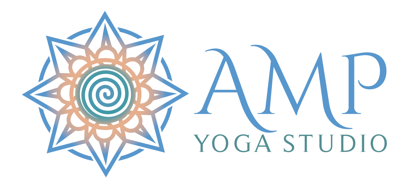 AMP Yoga Studio
