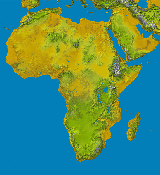 physical-map-africa.png