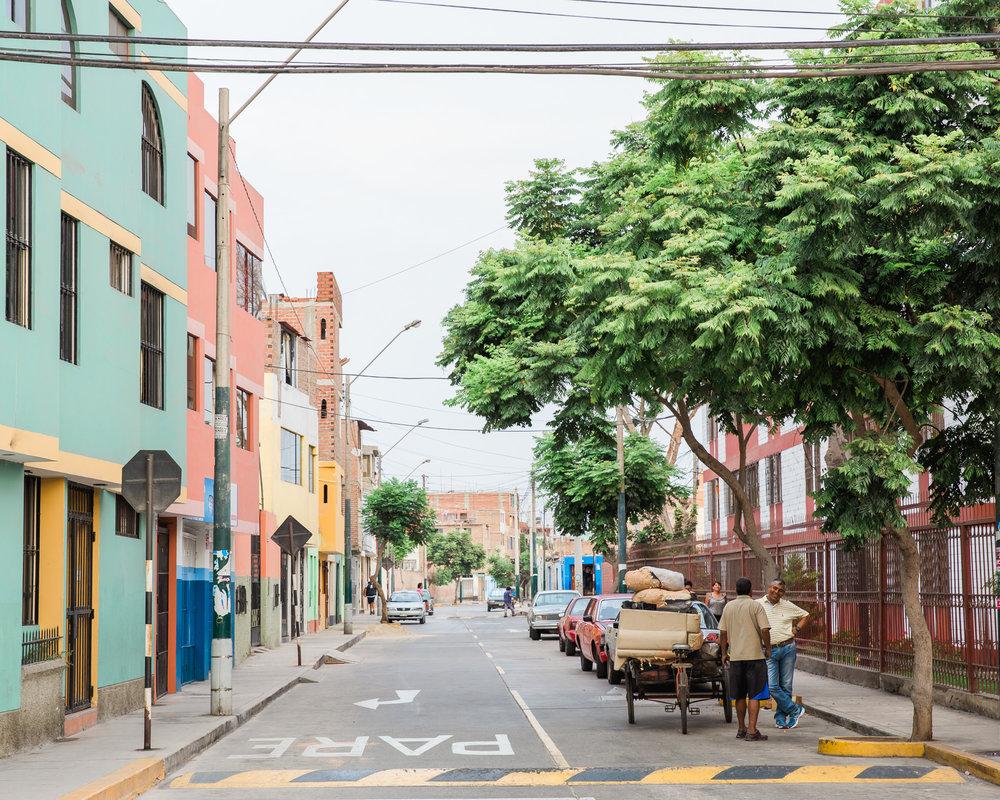 Peru & Colombia-3.JPG