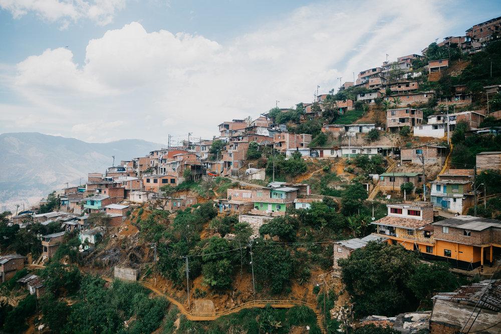 Peru & Colombia-40.JPG