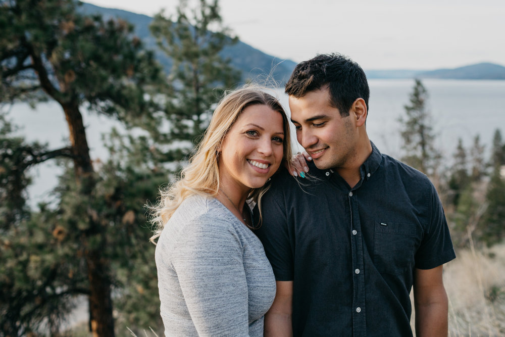 kelowna-engagement-photographer-6.JPG