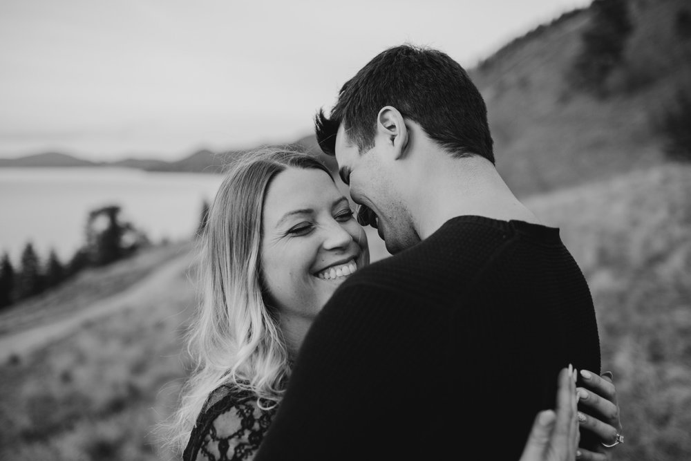 kelowna-engagement-photographer-13.JPG