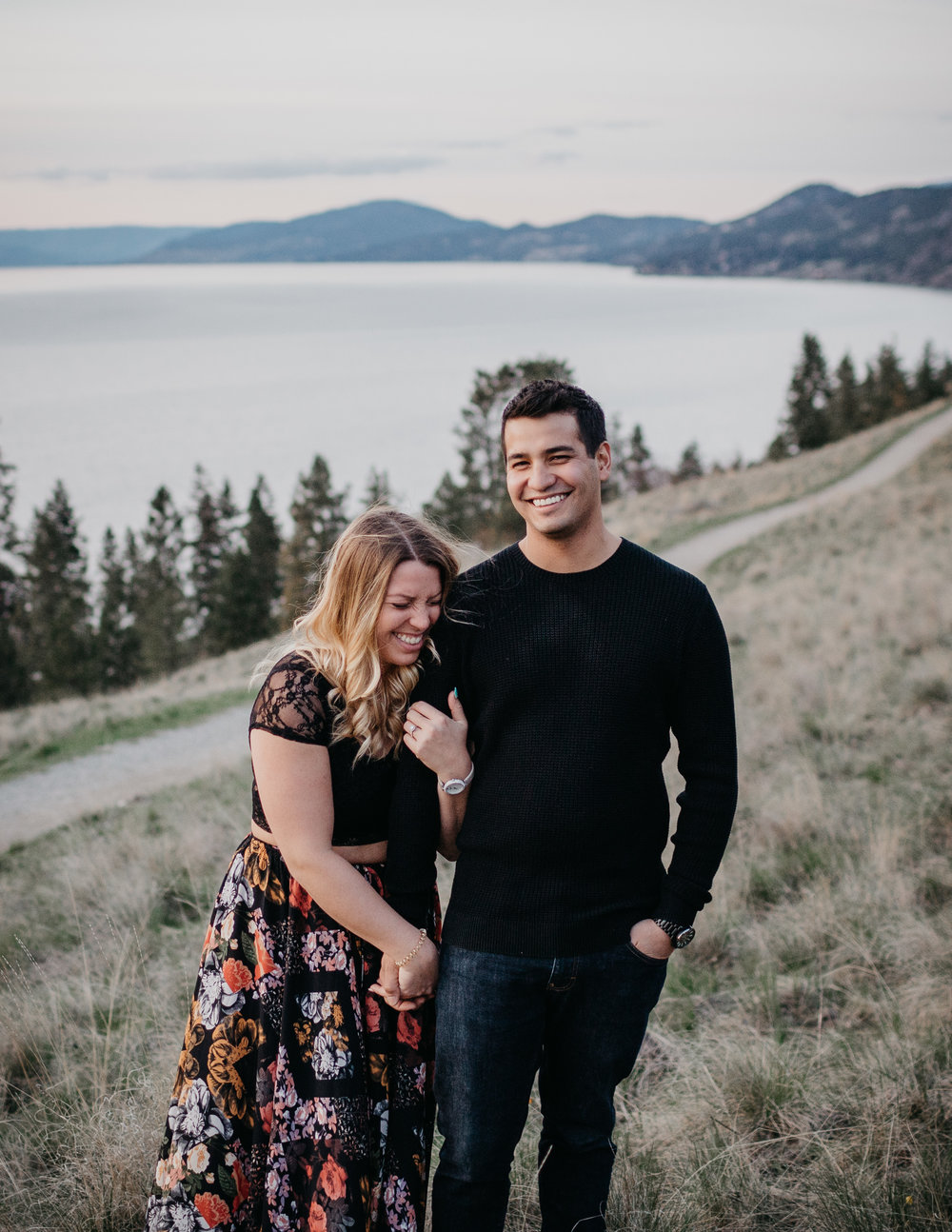 kelowna-engagement-photographer-14.JPG