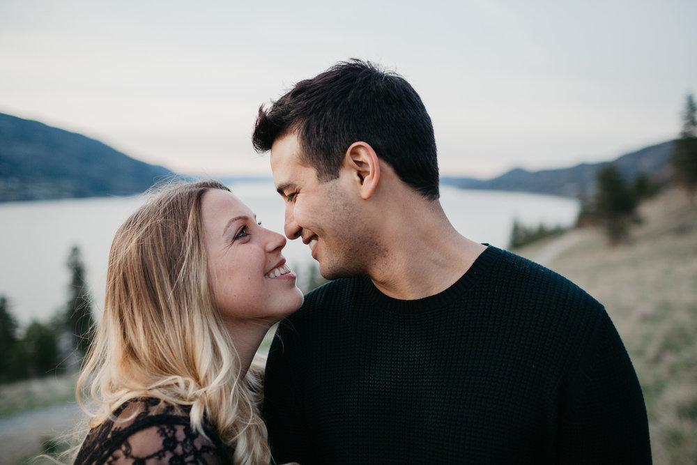 kelowna-engagement-photographer-17.JPG