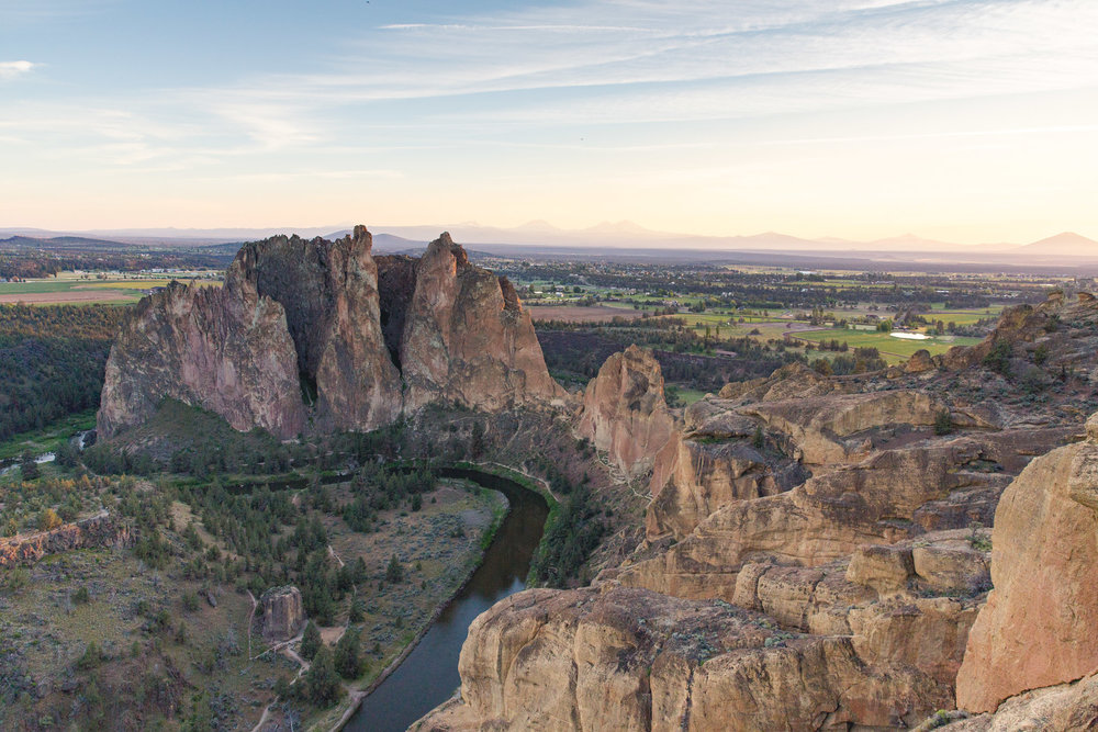 Rock Climbing Photography Smith Rock-1.JPG