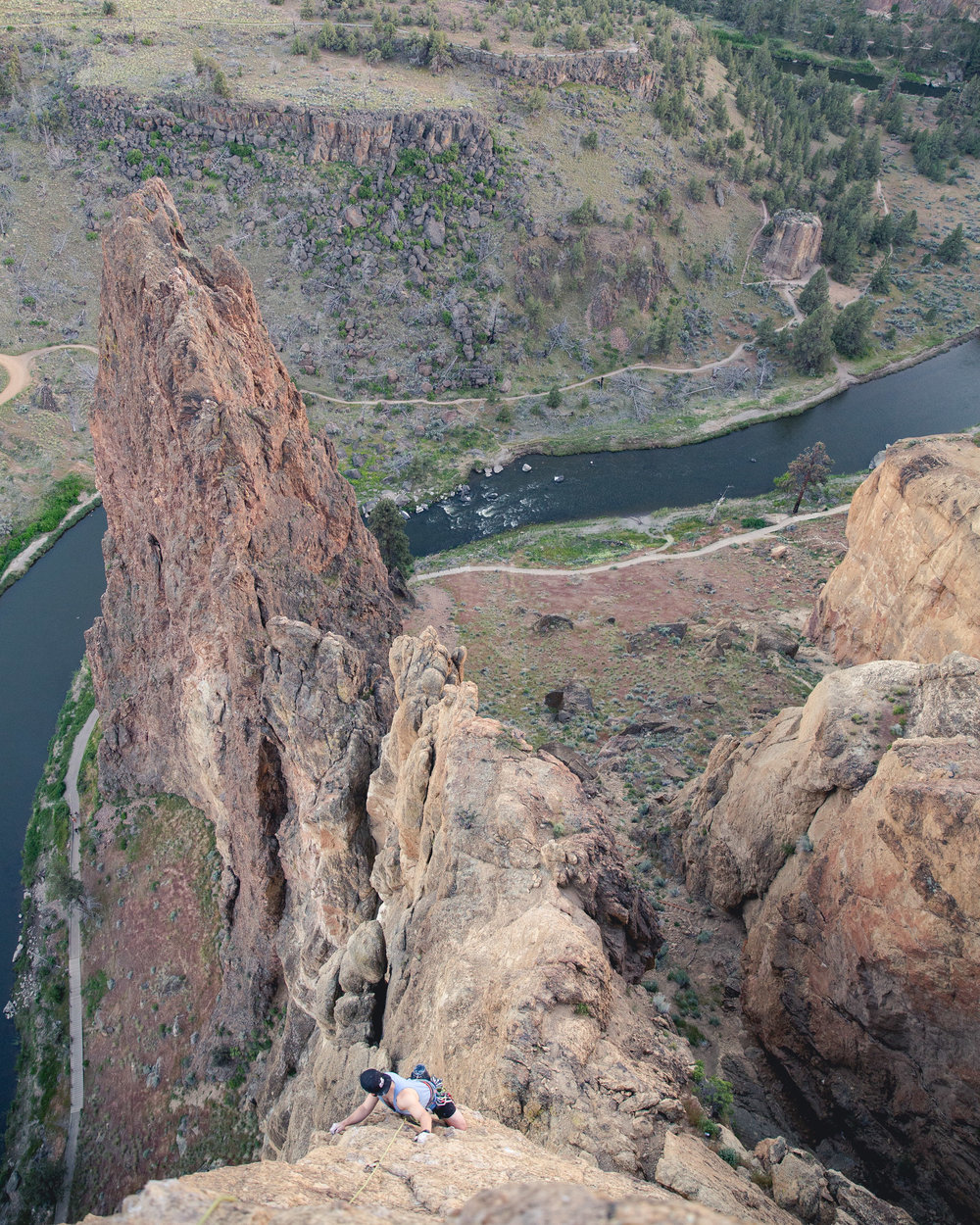 Rock Climbing Photography Smith Rock-1-2.JPG