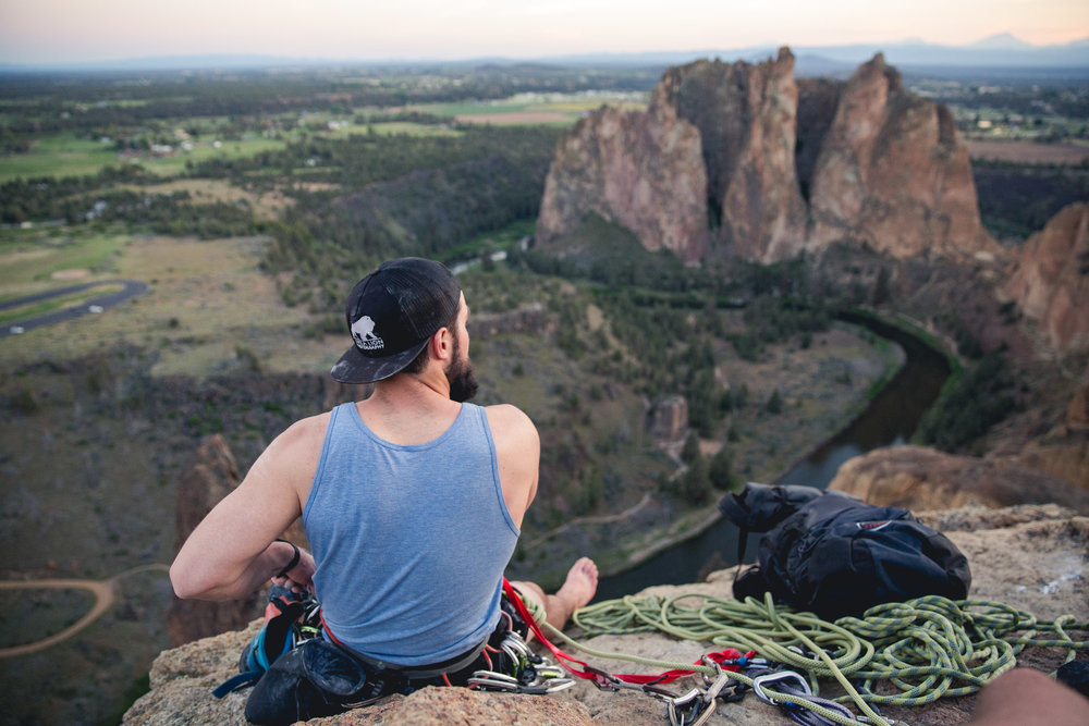 Rock Climbing Photography Smith Rock-6.JPG