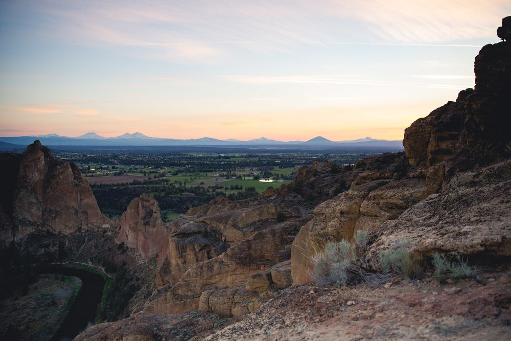 Rock Climbing Photography Smith Rock-9.JPG