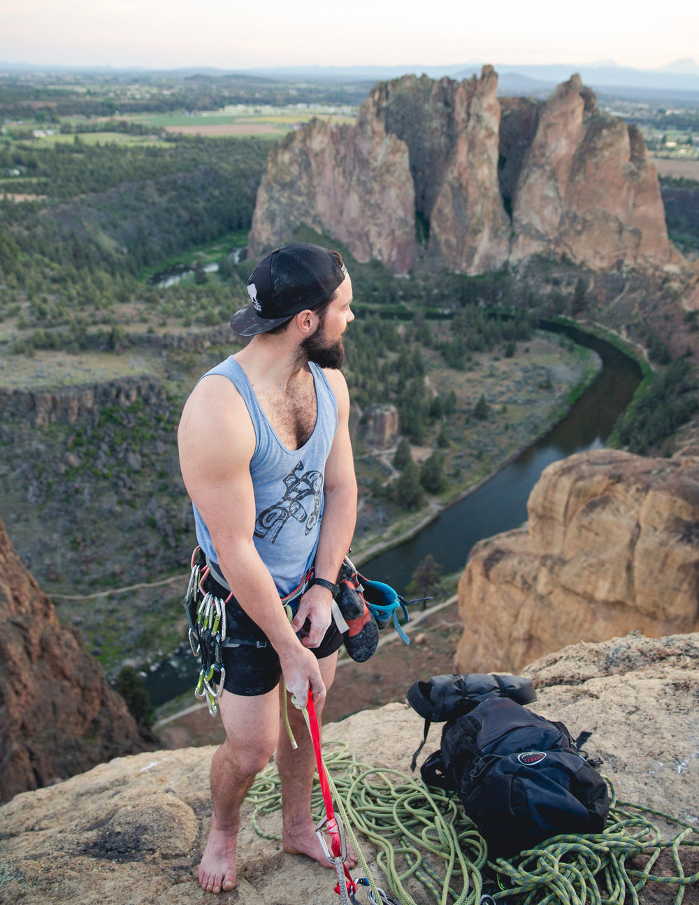Rock Climbing Photography Smith Rock-7.JPG