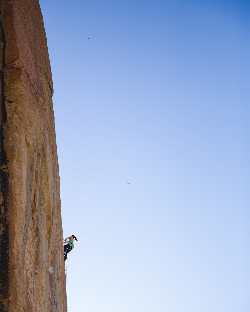 Rock Climbing Photography Smith Rock-15.JPG