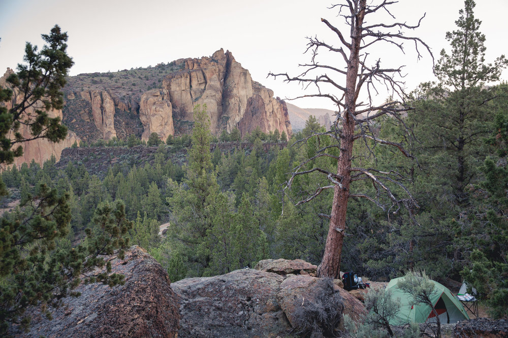 Rock Climbing Photography Smith Rock-16.JPG