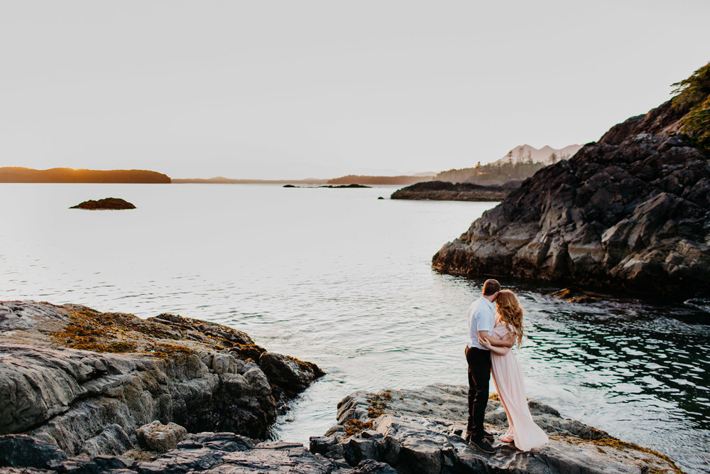 Tofino wedding photographer-16.JPG