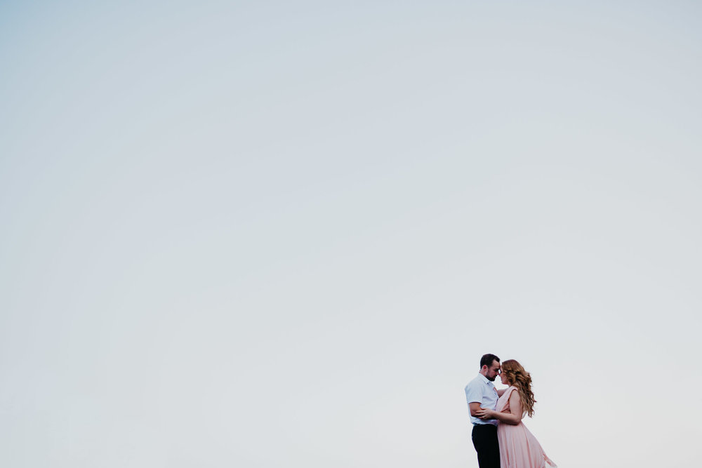 Tofino wedding photographer-26.JPG