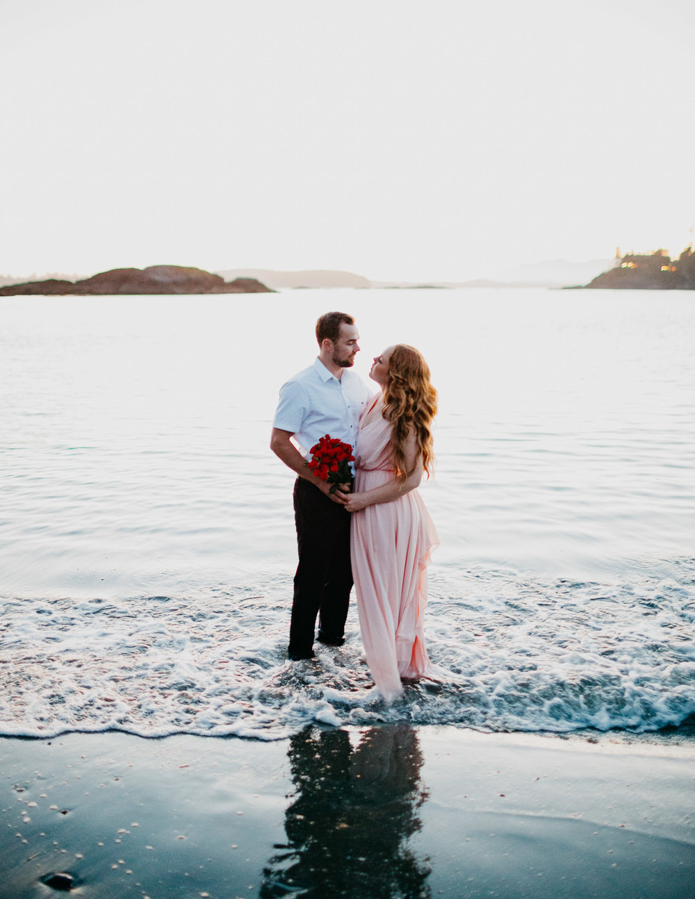 Tofino wedding photographer-29.JPG