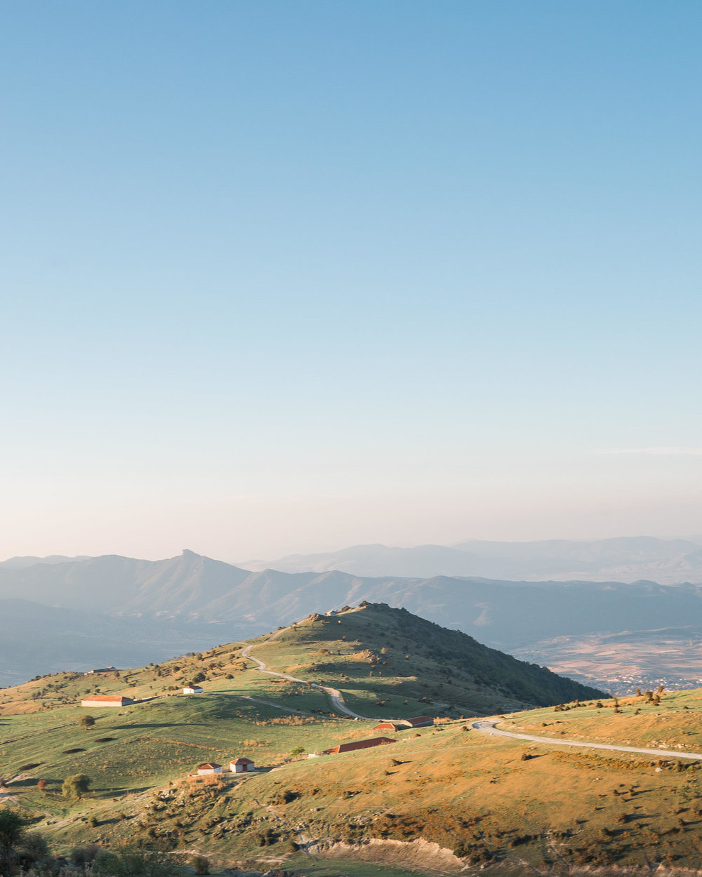 Mount Olympus-25.JPG