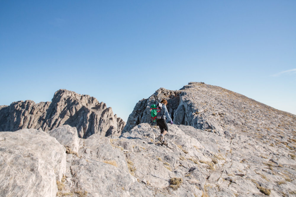 Mount Olympus-38.JPG