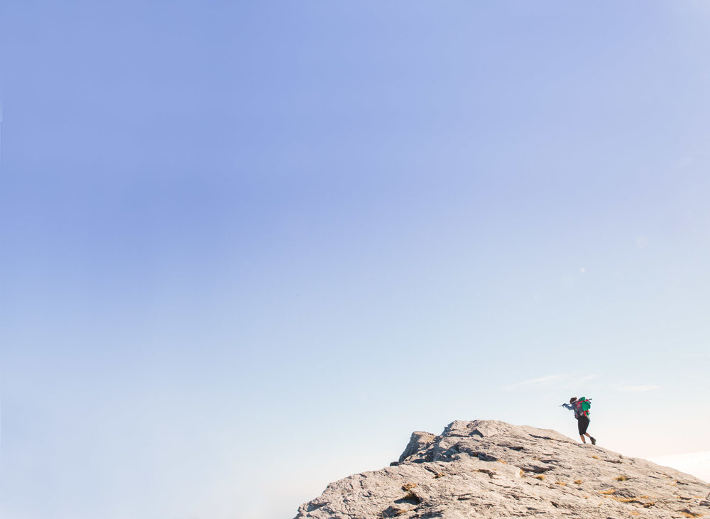 Mount Olympus-40.JPG