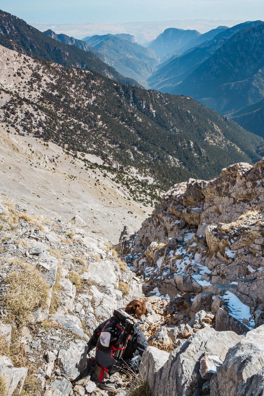 Mount Olympus-46.JPG