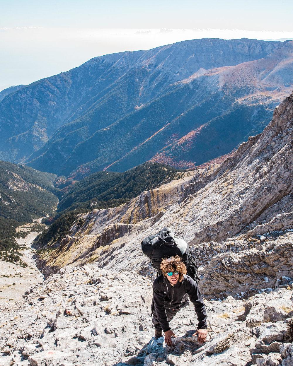 Mount Olympus-47.JPG