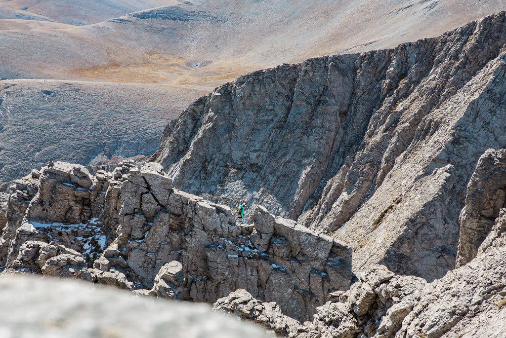 Mount Olympus-49.JPG