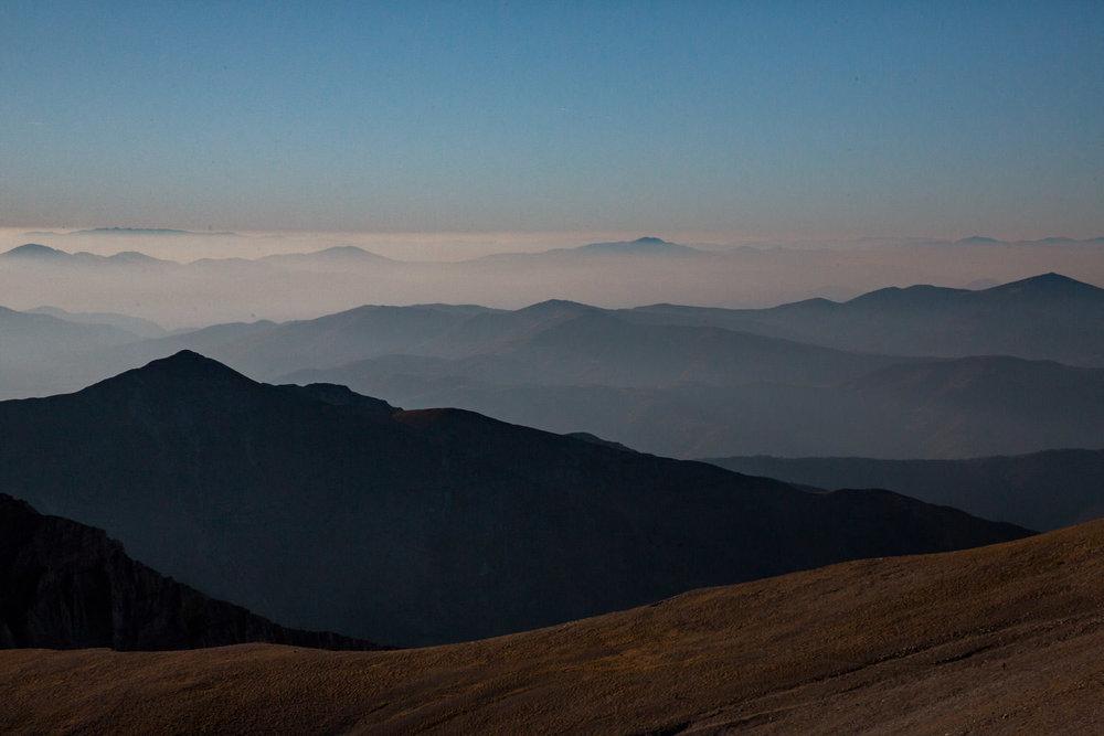 Mount Olympus-58.JPG