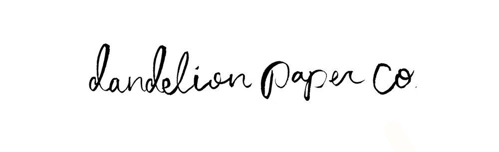 dandelionpapercoheader.jpg