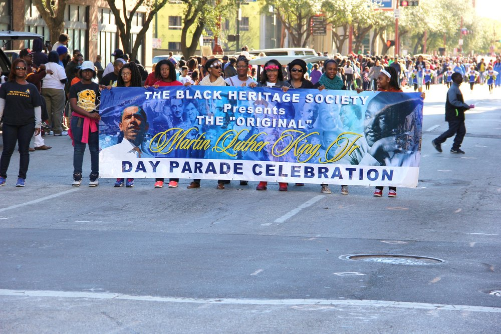 Houston MLK JR Parade 07.jpg