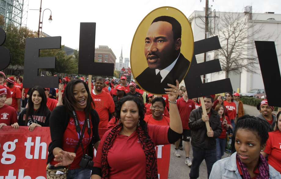 Houston MLK JR Parade 06.jpg
