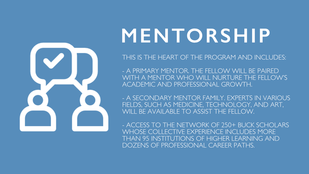 SLIDES_Mentorship_blue.png