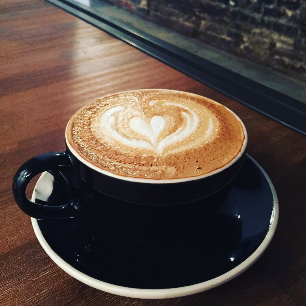 chinatowncoffee.jpg