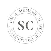 SC_MemberBadges_Round_1-700x700.jpg