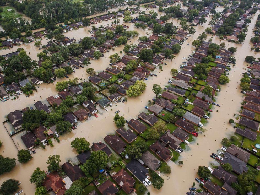 hurricane-harvey-pol-ml-170830_4x3_992.jpg