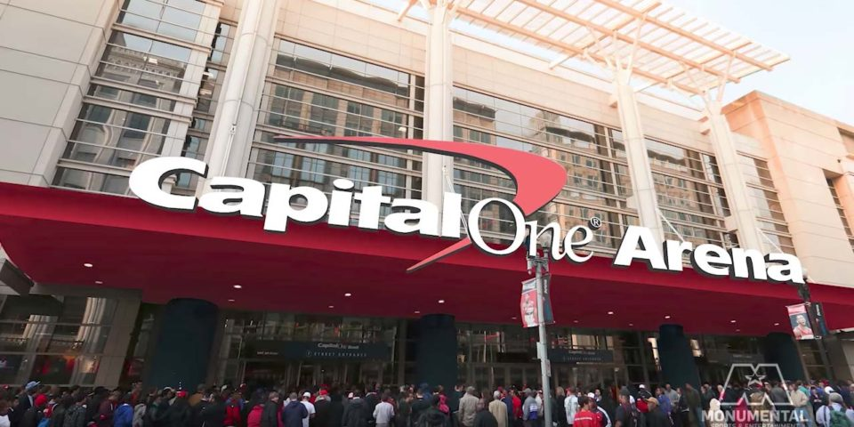 capital-one-arena-detail-960x480.jpg