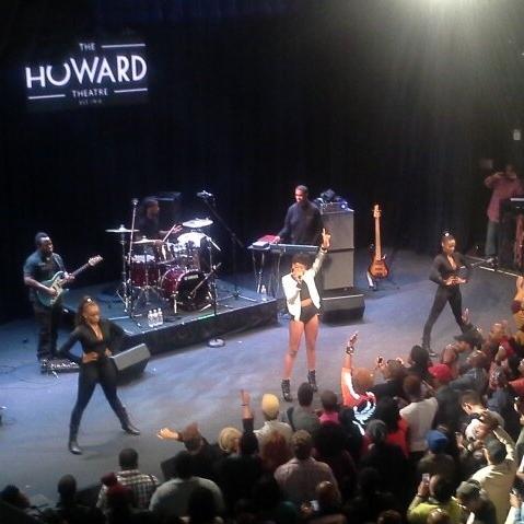 Dawn-at-Howard-Theatre-dcfab-1.jpg