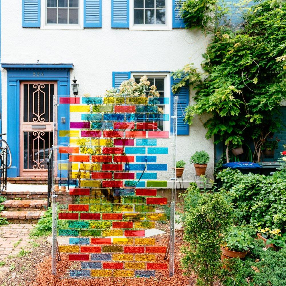 Becky-Borlan-Bricks-Arts-in-Foggy-Bottom-Outdoor-Sculpture-Biennial-Photo-by-Kate-Warren.jpg