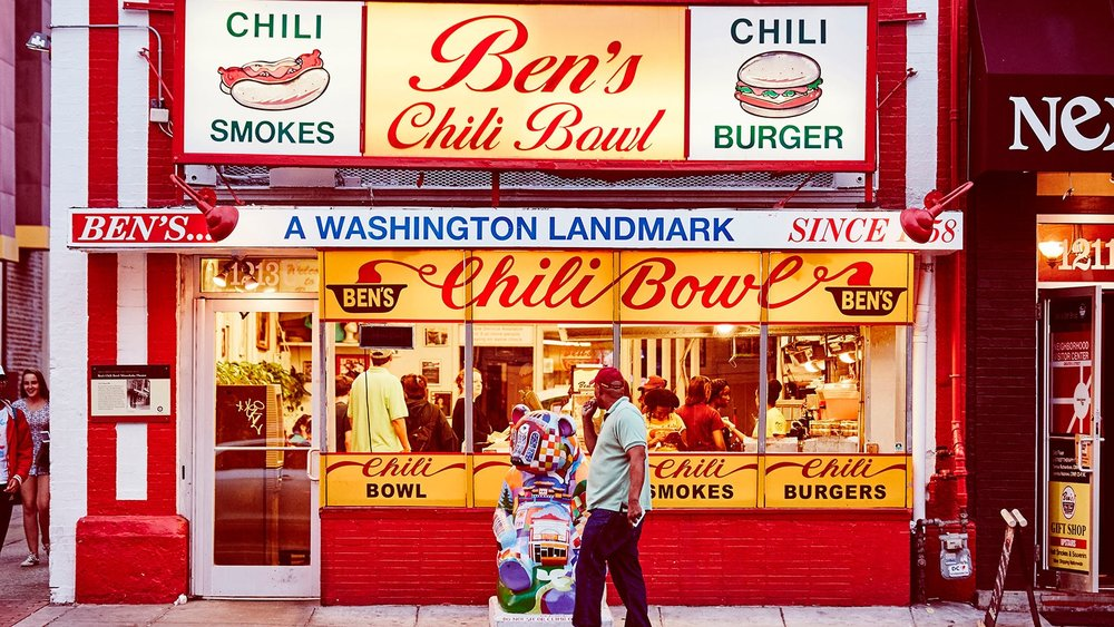 bens-chili-bowl-exterior-on-14th-and-u-street.jpg