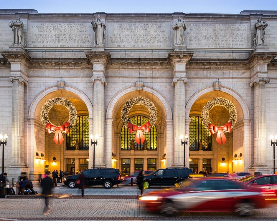 tsg_Christmas_In_Washington_DC_Union_Station_4_Dan_Chung_Photography.jpg