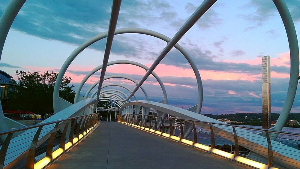 agnita_k-yards-park-bridge-sunset-at-capitol-riverfront_mydccool-homepage-05.23.jpg
