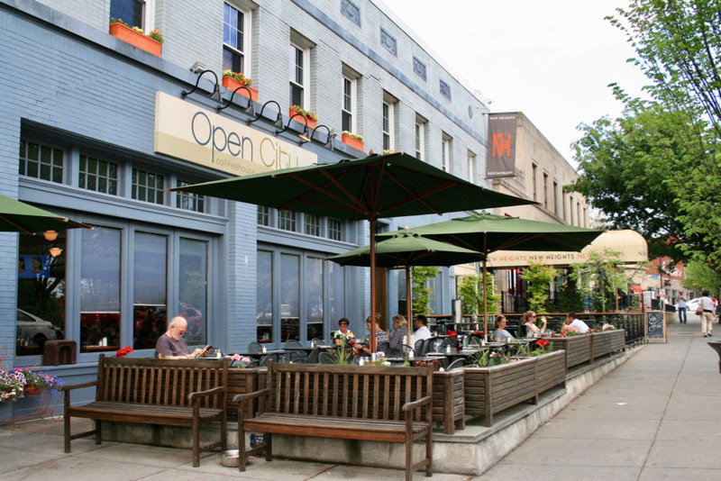 daytime-diners-on-the-open-city-patio-in-woodley-park_ddc-photo.jpg