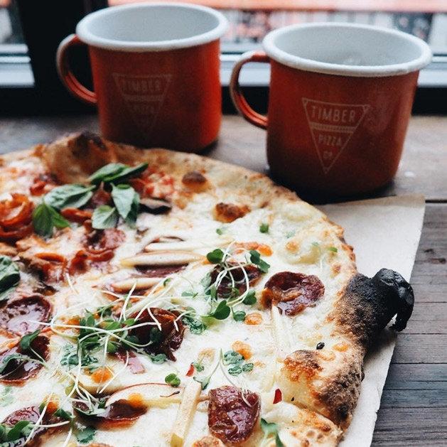 awalkinthewild-timber-pizza-co_mydccool-homepage-10.11.jpg